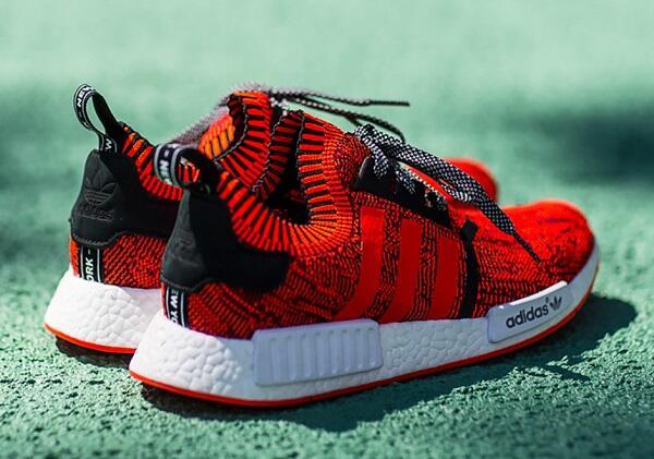 8 Sepatu Sneakers Termahal di Dunia a429be3b91