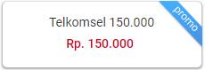 Extra Pulsa dari Telkomsel Hingga 40.000 Cuma di KASKUS Store