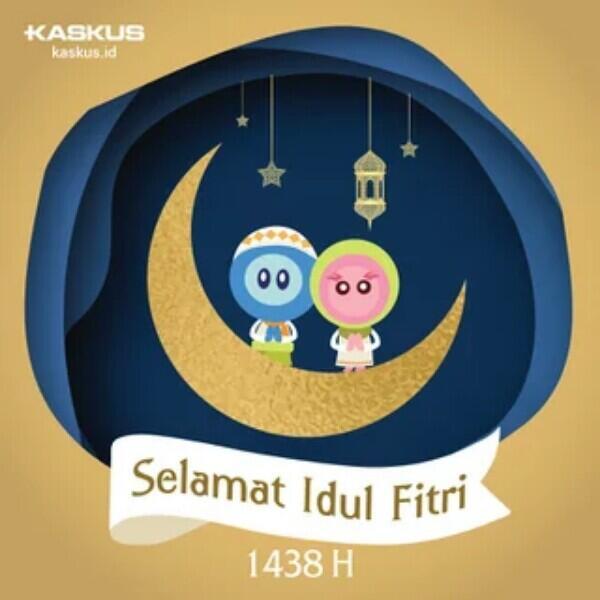 Ucapan Selamat Idul Fitri Dalam Berbagai Bahasa Di Dunia