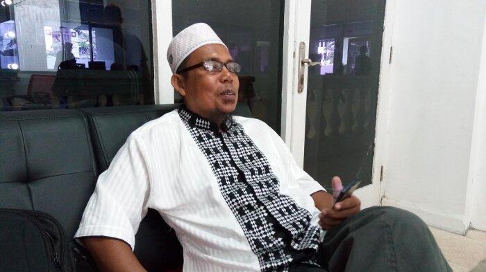 Pngakuan mantan Teroris Ada janji bertemu Bidadari Surga di balik Aksi teror