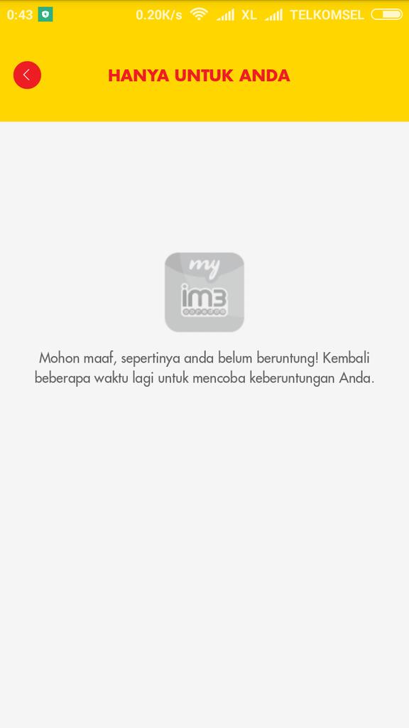 Indosat Im 3 Nomor Cantik 0856 7777 138 Daftar Update Harga Source 0857 .