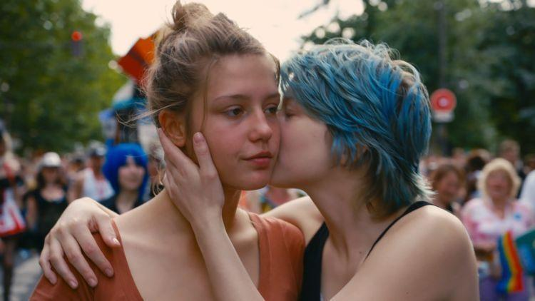 Film Semi Ini Kualitasnya Oke, Jangan Salah Paham Dulu | KASKUS