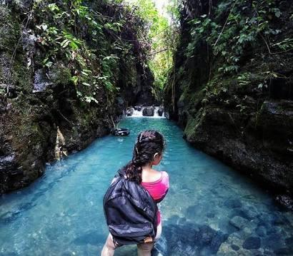 7 Destinasi Wisata Yang Harus Kamu Coba Saat Ke Pandeglang Banten