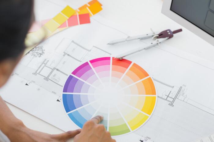 Yuuk Masuk Design Interior Adalah ?? Sejarah dan Fakta ...