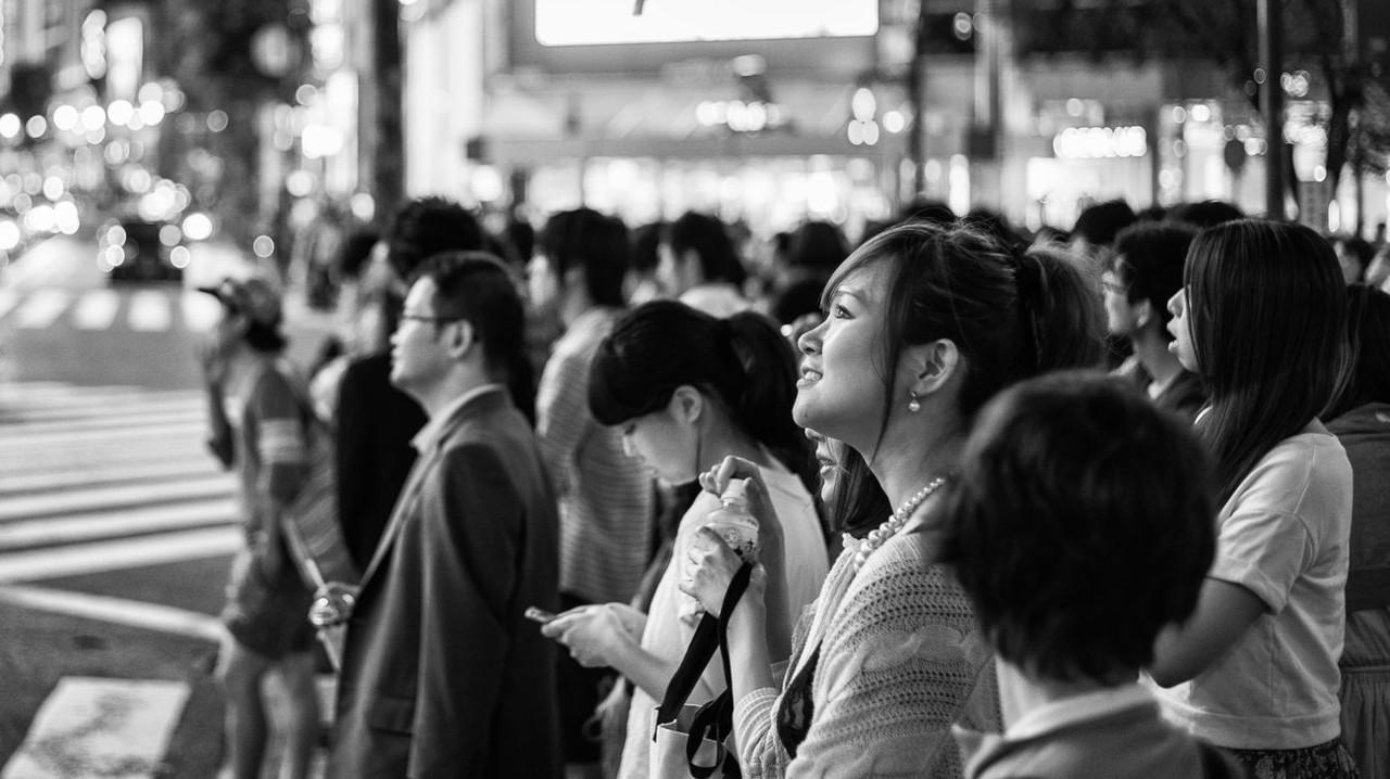 Industri AV Jepang dan Kehidupan Masyarakatnya | KASKUS