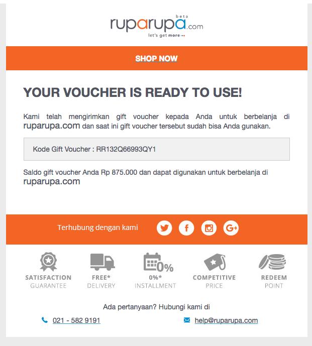 ruparupa.com bikin heran
