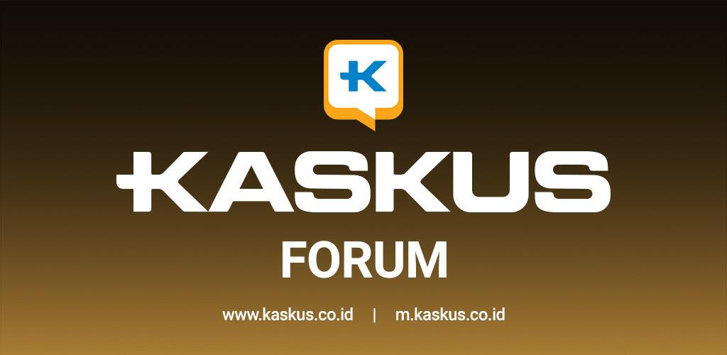 Udah Nyobain Belum Nested Comment Pada Kaskus App