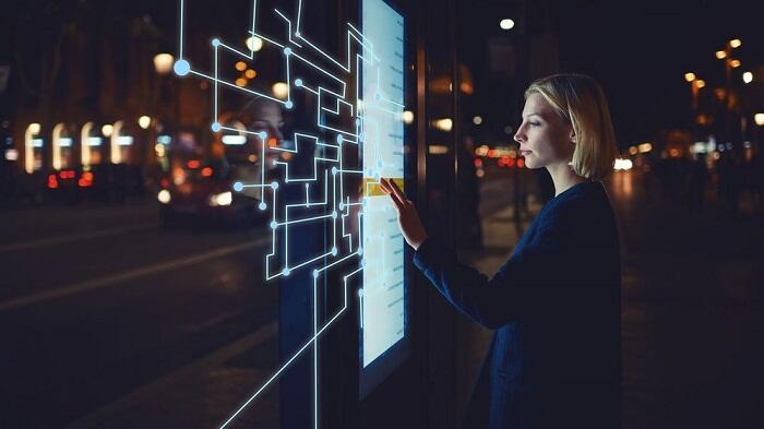 Kasian Teknologi, Selalu Mudah Untuk Disalahkan
