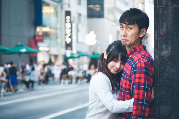 Perusahaan Beri Cara Baru Buat Rusak Hubungan Pacar dan Selingkuhan
