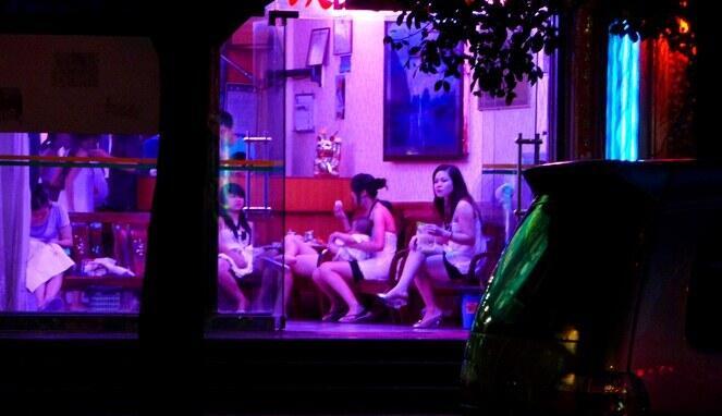 5 Negara ini Punya Tarif Prostitusi yang Bikin Mata Terbelalak