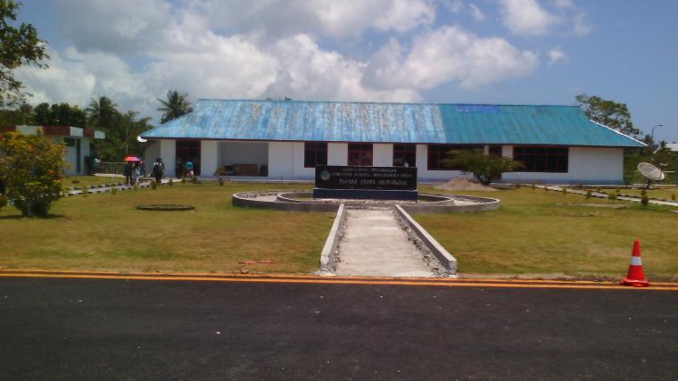 Dari Sabang Sampai Merauke Dari Timor Sampai Ke Talaud Yuk Ke Talaud Page 3 Kaskus