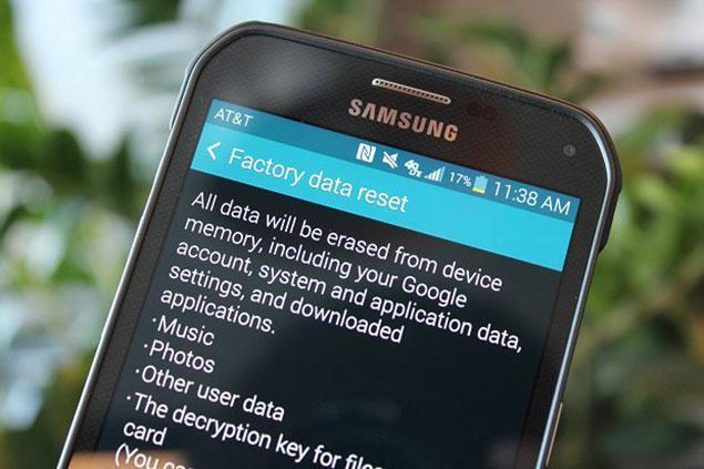 Cegah Android Kena Hacking dengan 6 Tips ini!