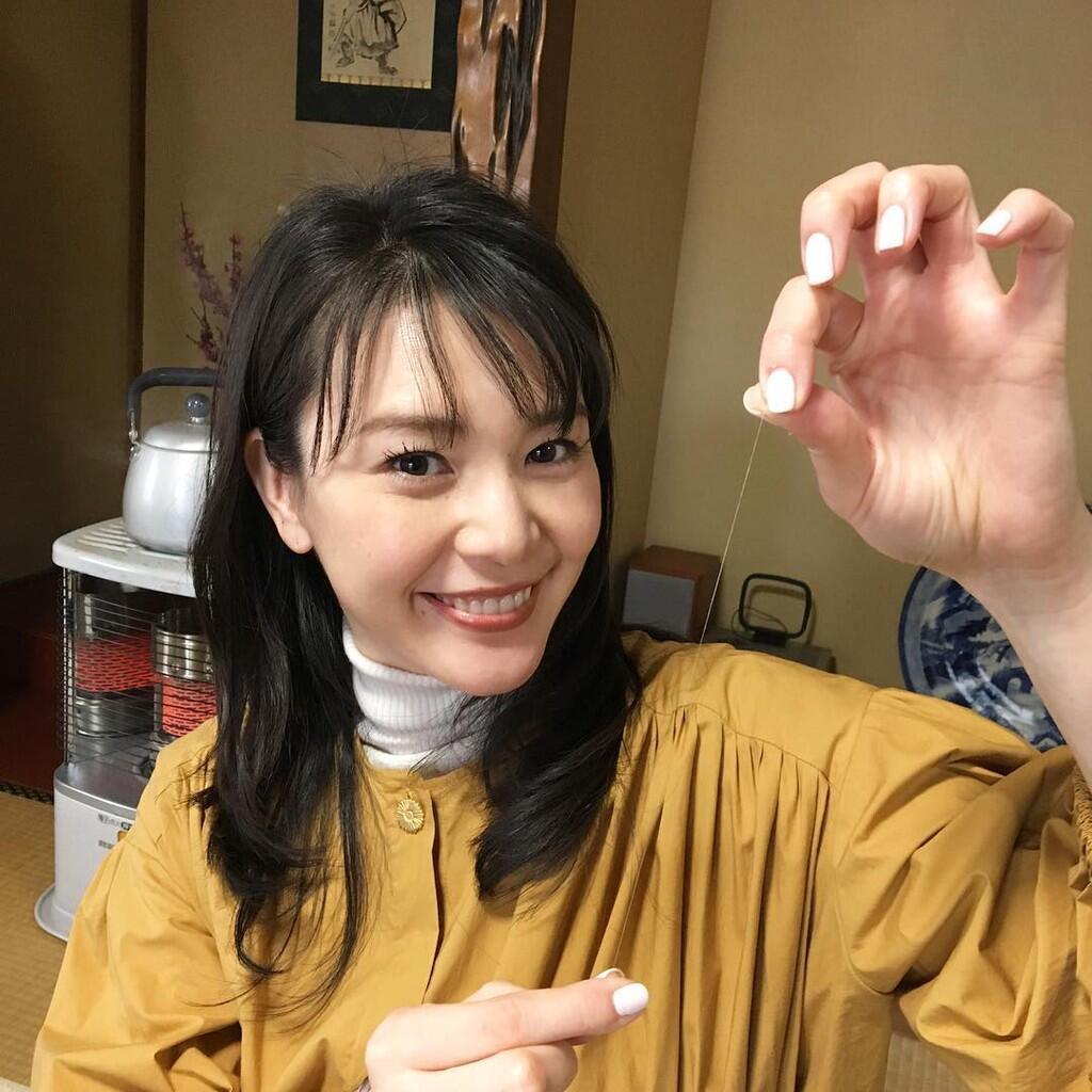 Kenal Dengan Cewek-cewek Asal Jepang Ini? Jangan Kaget Kalau Tau Usia Mereka