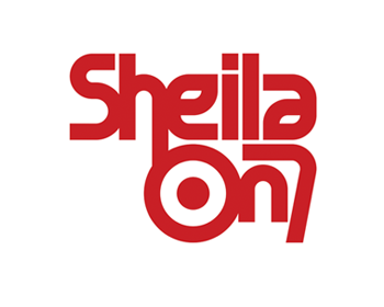 Sheila On7
