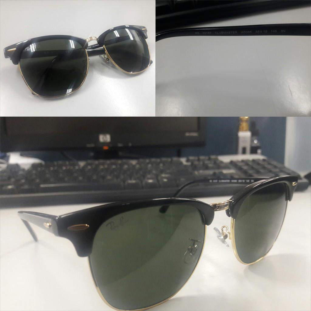 ☀☀ RAYBAN Enthusiast - Never Hide ☀☀ - Page 263  bcd944a69e