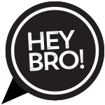 Hey Bro TV
