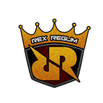 RRQ Team