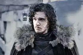 """""""Winter Is Coming"""" House Stark dalam Game Of Thrones"""