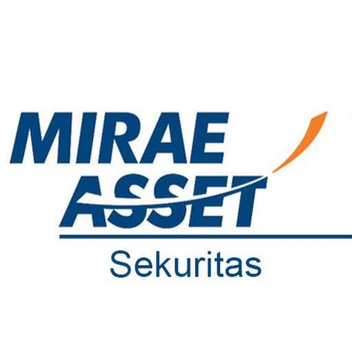 Investasi dan Trading Saham Online PT.Mirae Asset ...