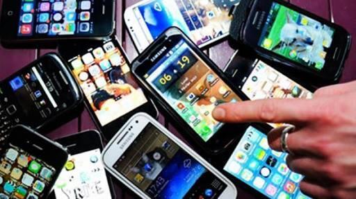 Ponsel ilegal tak akan lagi bisa beroperasi di Indonesia