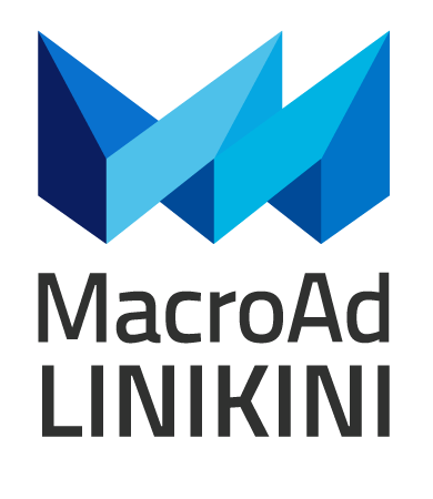 macroad linikini