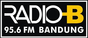 radio b