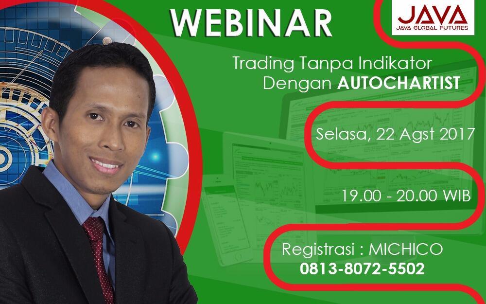 Belajar forex trading gratis