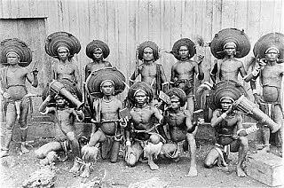 Suku Tanimbar : Suku Asli dari Kepulauan Maluku