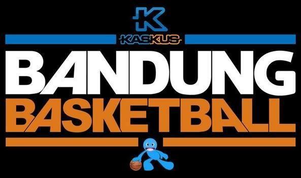 Basket bareng Kaskuser BANDUNG - Part 4