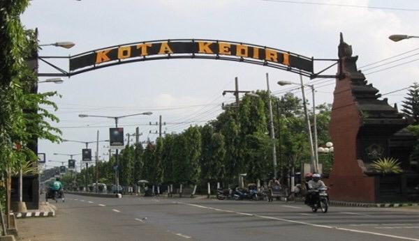 Inilah 5 Kota yang Paling Kaya di Indonesia
