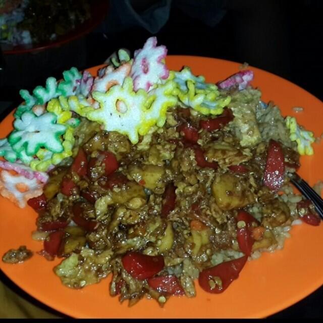 5 Street Food Asli Indonesia Yang Paling Dicari Para Pecinta Kuliner