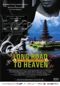 Film Yang pernah Di Larang Tayang di Indonesia