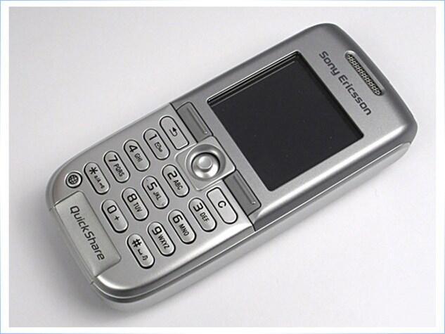 4 Ponsel Legendaris Sony Ericsson Yang Nggak Kalah Nostalgia Dari