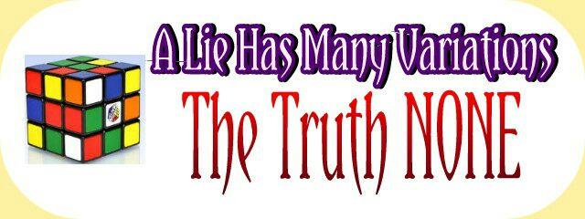 Teknik Sederhana Mendeteksi Kebohongan