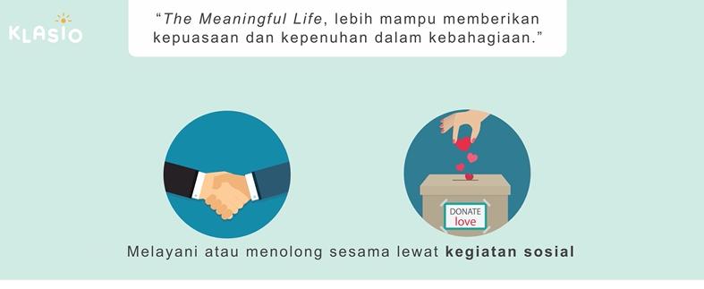 Agan Mau Tahu 3 Kunci Kebahagiaan Manusia? Masuk Sini!