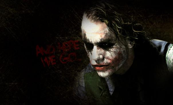 Warner Bros dan DC Berencana Membuat Film Asal-Usul Joker