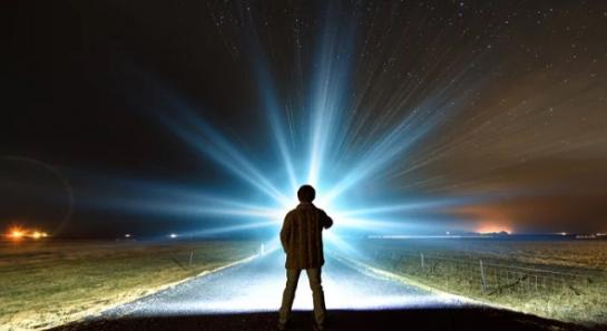 Ini 4 Fenomena Bikin Agan Percaya Alien & UFO Ada