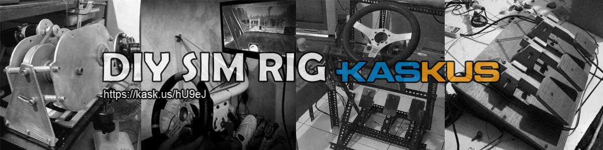 DIY  Steering Wheel + Pedal gas   rem + Shifter 56af7aec5a