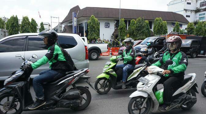 10 Merek Terkuat Di Indonesia, Apa Saja ?