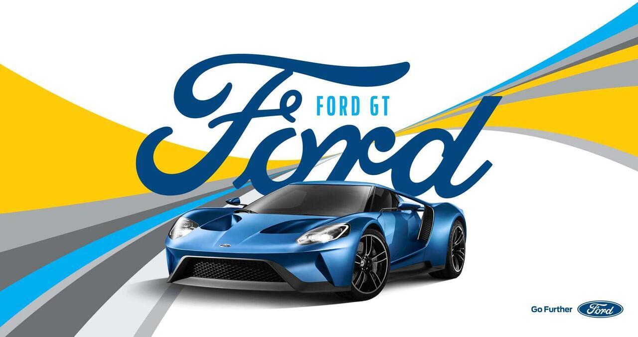 perkembangan perusahaan ford dari masa ke masa | kaskus
