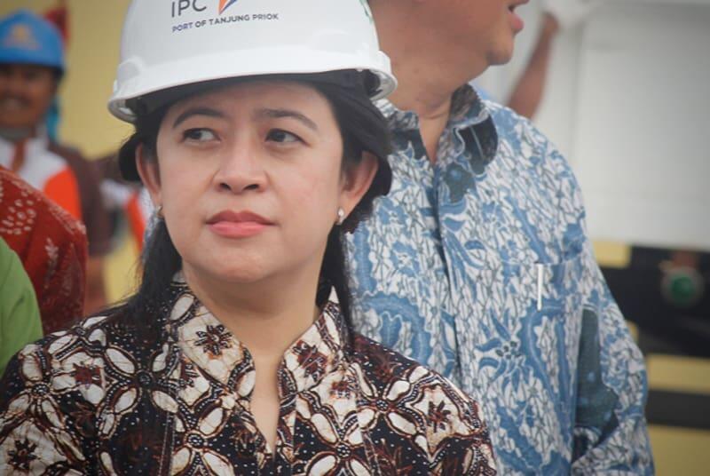 KPK Akan Selidiki Dugaan Aliran Dana e-KTP ke Puan dan Pramono