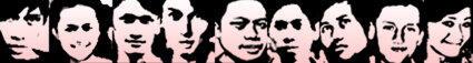 Malang Mysterio Exo (Horror Completo Storio)