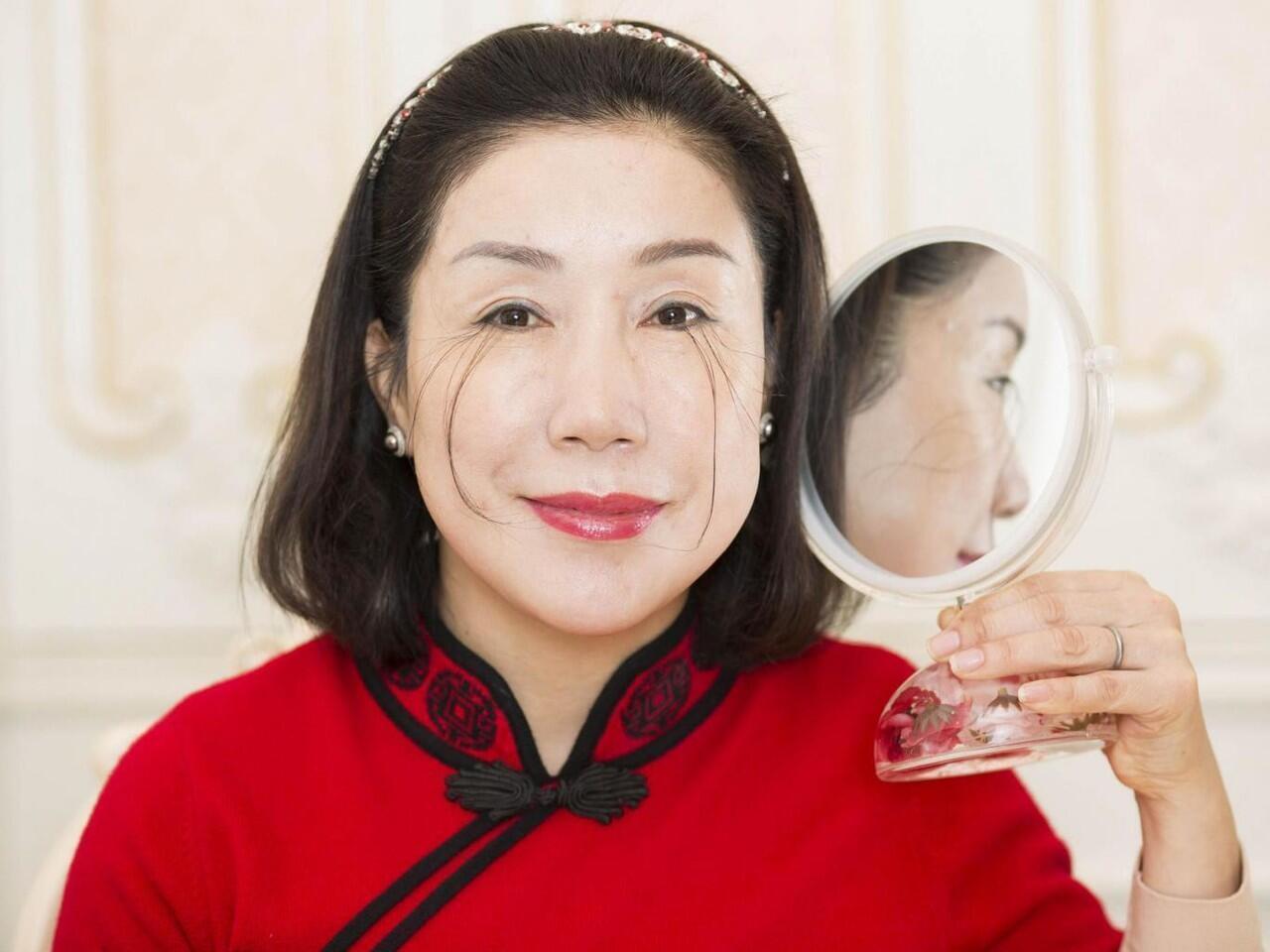Kenalin Gan, Ini Deretan Pemegang Rekor di Guinness World Records 2018