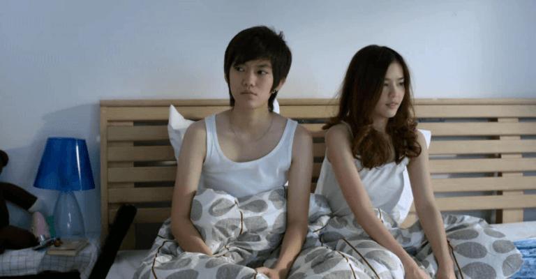 Film Yang Bercerita Tentang Dunia Lesbian Sudah Pada Tahu Belum