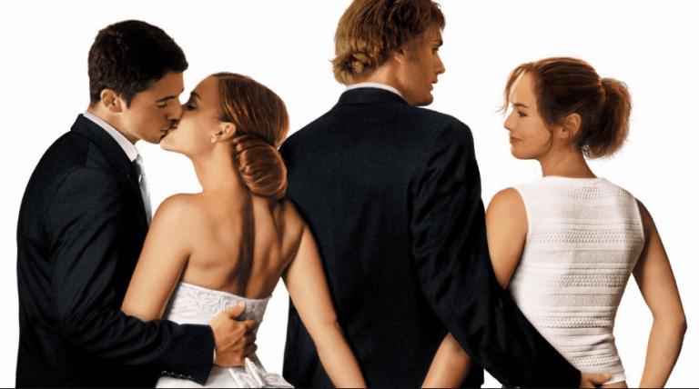 5 Film yang Bercerita Tentang Dunia Lesbian
