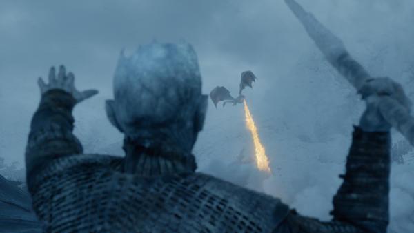 HBO Siapkan Ending Palsu untuk 'Game of Thrones' Season 8