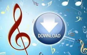 3 cara download lagu di youtube tanpa aplikasi (100% work).