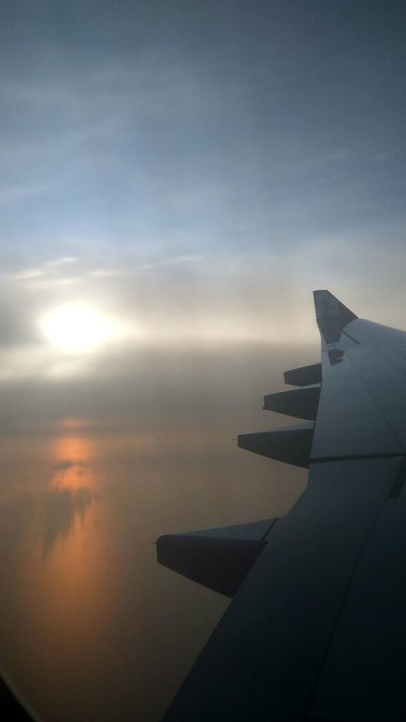 Trip Palembang to Osaka 537c9784e8