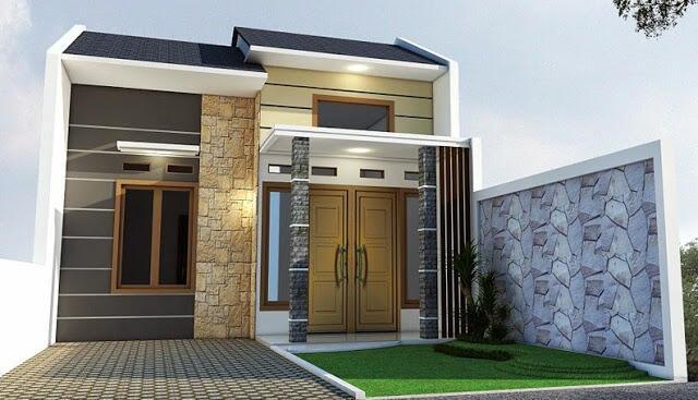 Jasa Konsultasi Gratis Ttg Design Rumah Dan Pembangunan Part 1