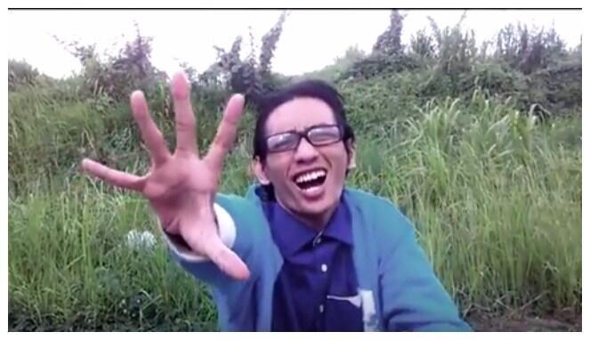 6 Kejadian Klise Ini Pasti Selalu Muncul di Sinetron Indonesia